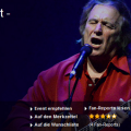 Don McLean Tour – Tickets