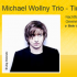 Michael Wollny Trio – Konzerte 2018-2019 – Tickets