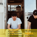 Umse Tour – Tickets