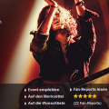 Hozier Tour – Tickets