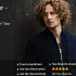 Michael Schulte Tour – Tickets
