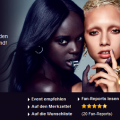Nile Rodgers Tour – Tickets