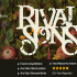 Rival Sons Tour – Tickets