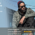 Samy Deluxe Tour – Tickets