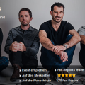 The Cat Empire Tour – Tickets