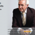 Tony Christie Tour – Tickets